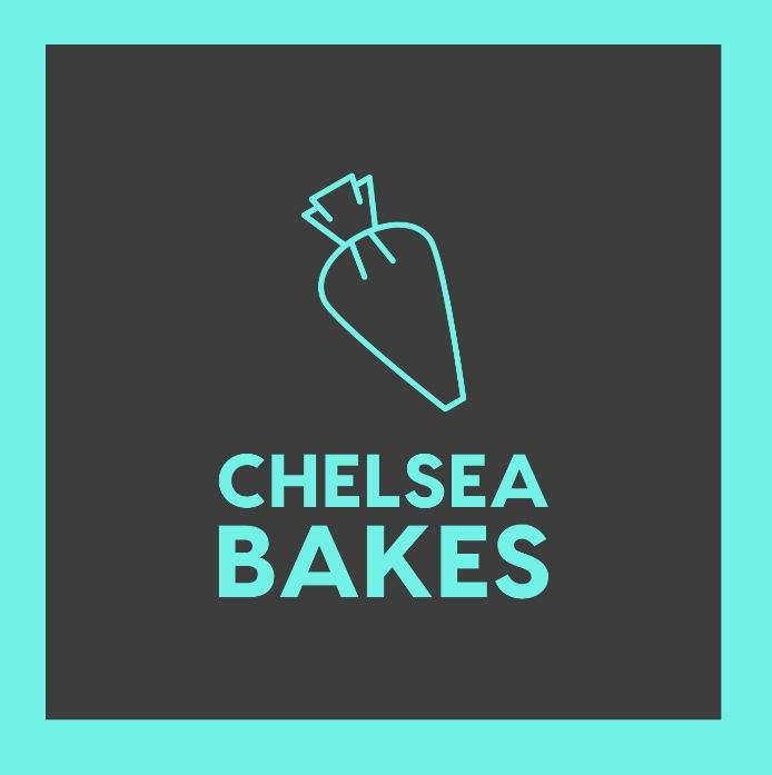 Chelsea's Bakes